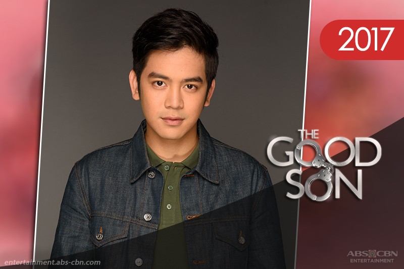 Television Journey: How Joshua Garcia made great strides in the industry