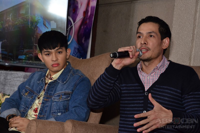 PHOTOS: Ngayon at Kailanman Blogcon