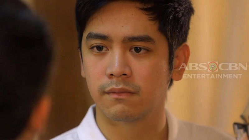Character transformations that stunned us in Ngayon at Kailanman