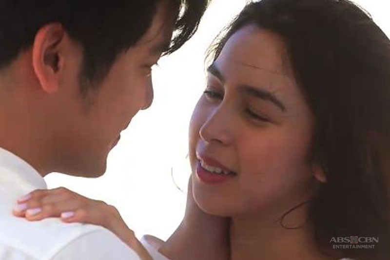 JoshLia s love prevails in Ngayon at Kailanman finale 4