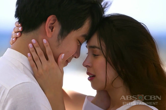 WATCH: This is how Ngayon at Kailanman ended